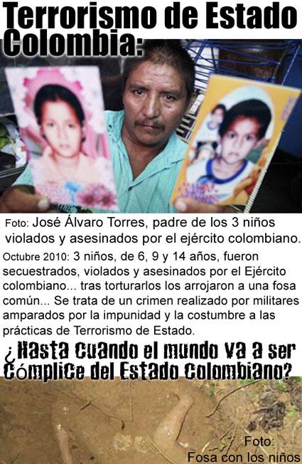 http://evangelizadorasdelosapostoles.files.wordpress.com/2010/11/153111_ninos_asesinados_por_esta.jpg
