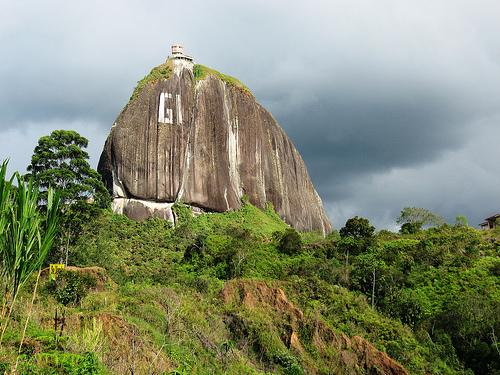 21 Agosto11 Diferencia Entre Piedra Y Roca Mateo 1613 20