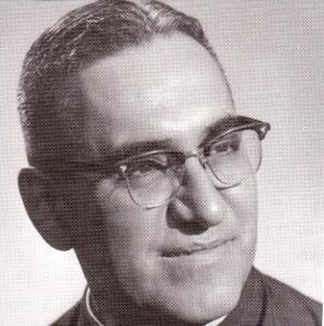 Monseñor Oscar A.Romero