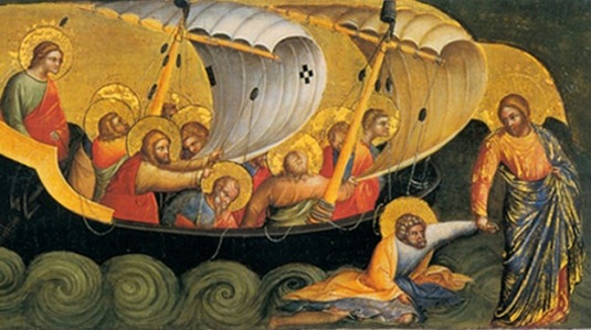 Veneziano_Christ_Rescuing_Peter_1370-cr