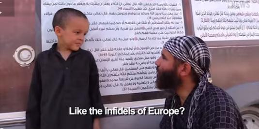 543bbb903f534_Islamic-State-Grooming-Children-for-Jihad-HP
