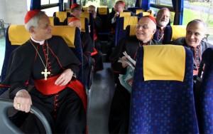 bus-of-bishops-bottom-crop-717x450