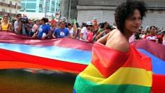 homofobia.jpg_1718483346