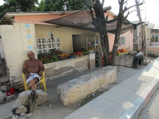 Dic 15,017 Barranquilla Travel