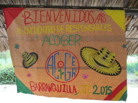 Viaje Barranquilla Dic 15 020