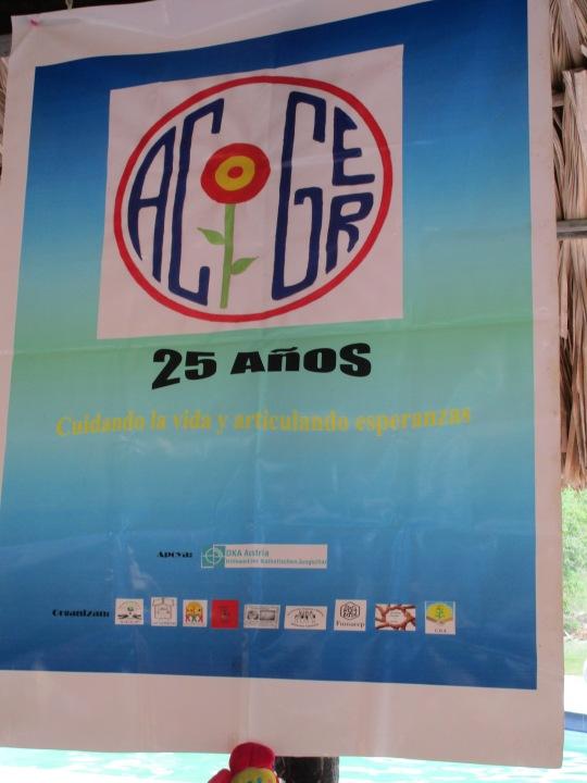 Viaje Barranquilla Dic 15 021