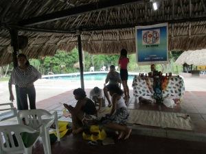 Dic 15,022 Barranquilla Travel