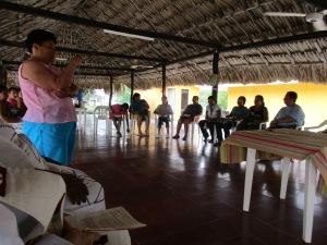Dic 15,024 Barranquilla Travel