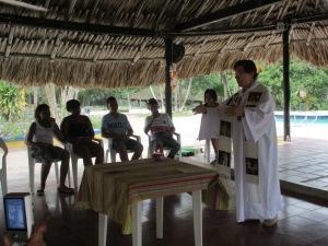 Viaje Barranquilla Dic 15 031