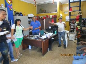Viaje Barranquilla Dic 15 173