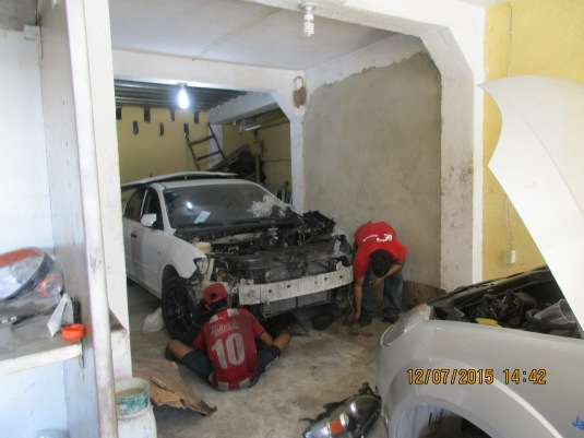 Viaje Barranquilla Dic 15 186