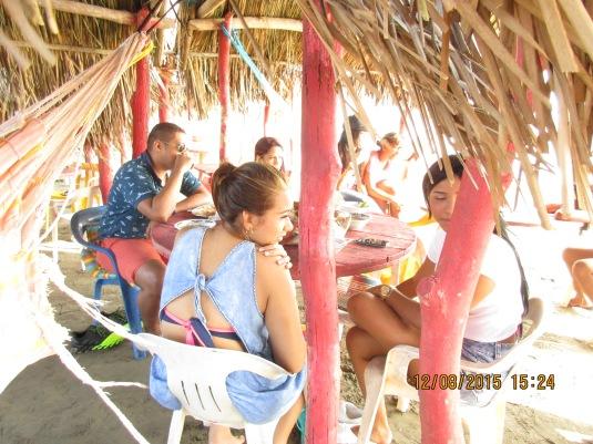 Viaje Barranquilla Dic 15 199