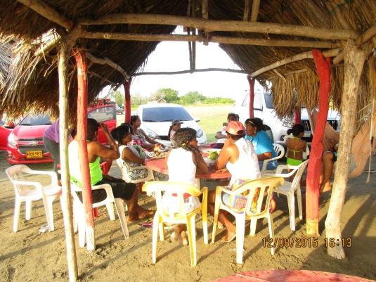 Viaje Barranquilla Dic 15 204