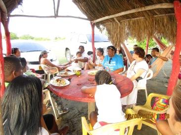 Viaje Barranquilla Dic 15 209