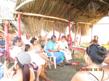 Viaje Barranquilla Dic 15 210