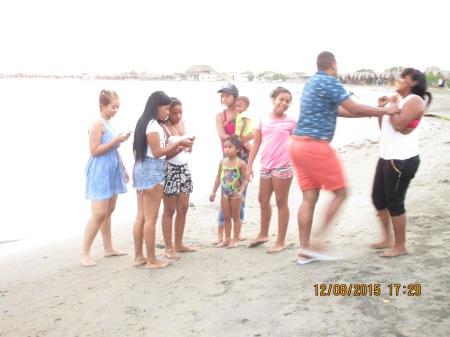 Viaje Barranquilla Dic 15 215