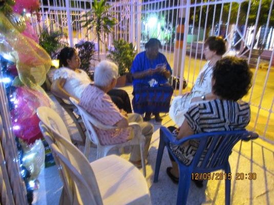 Viaje Barranquilla Dic 15 217