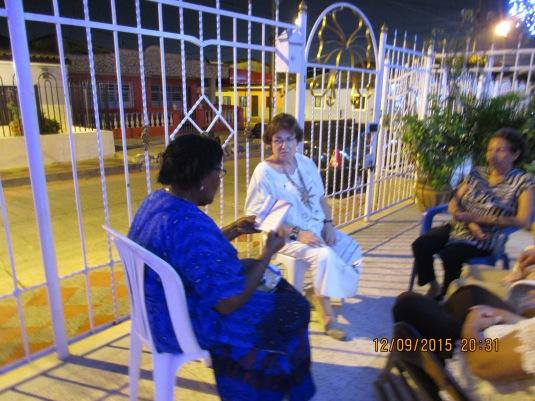 Viaje Barranquilla Dic 15 219