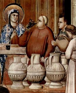 Cana-Giotto_di_Bondone_033-Scrovegni-Chapel-1304-06-e1358055946782