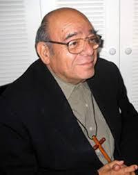 Monseñor Samuel Ruiz