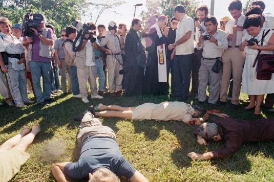 SalvadorJesuitMassacreProsecution-088c3