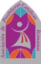 Logo-en-espac3b1ol